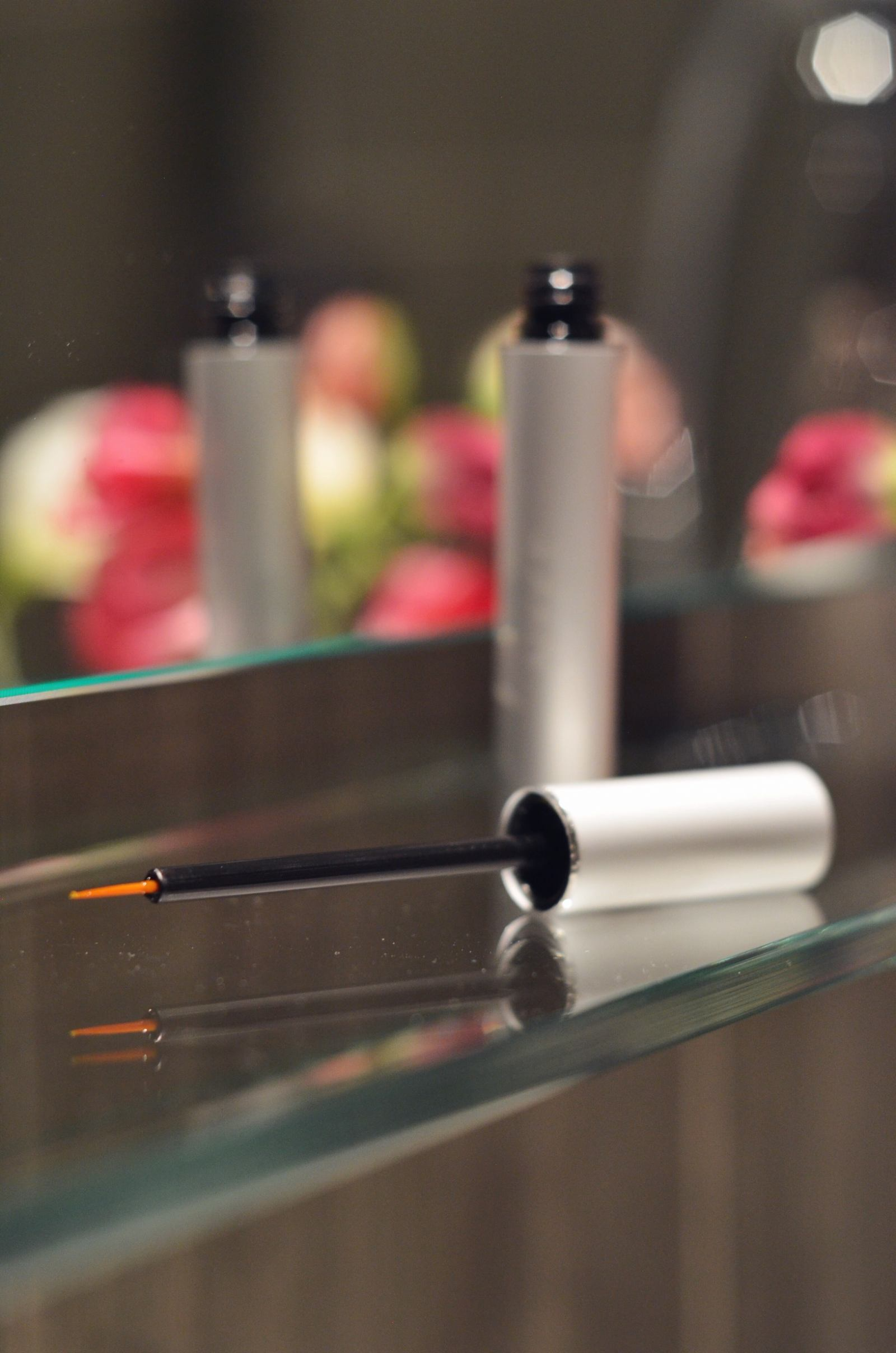 nyk1-lash-serum-review