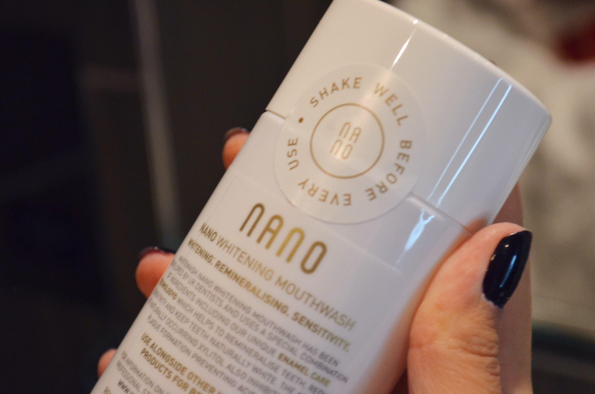 nano-whitening-mouthwash-review