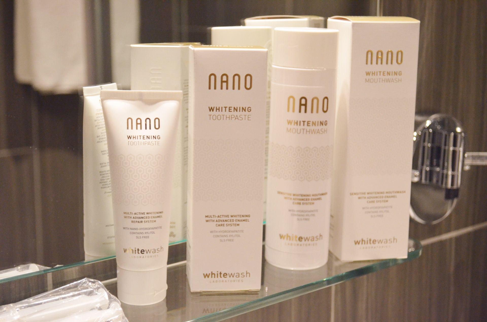 whitewash-teeth-whitening-nano-range