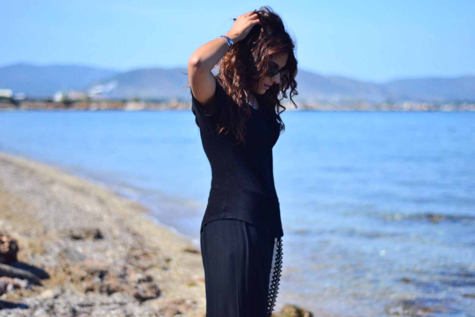 layla-greek-blogger-fashion