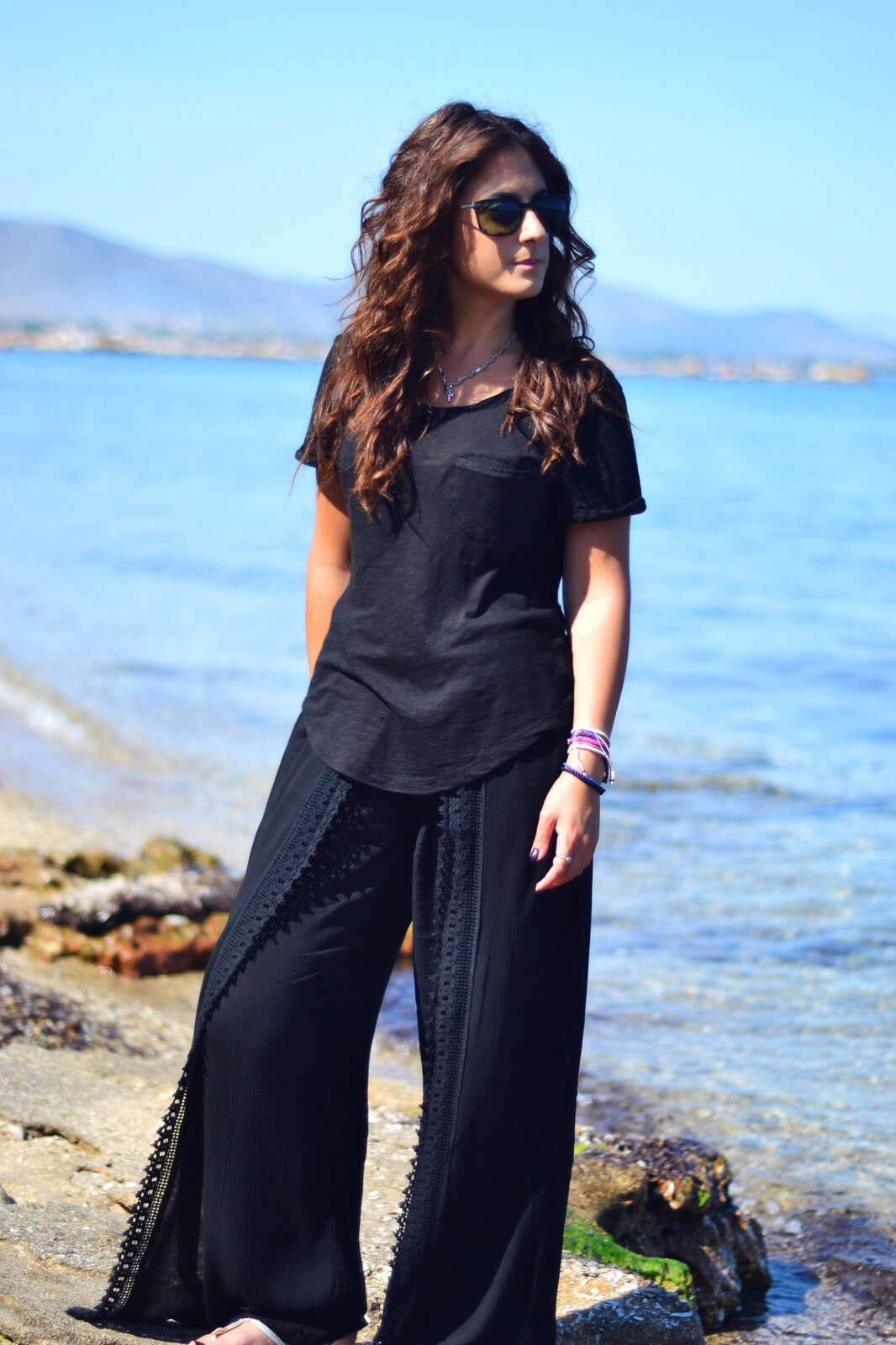 wrap-palazzo-pants-fashion-blog
