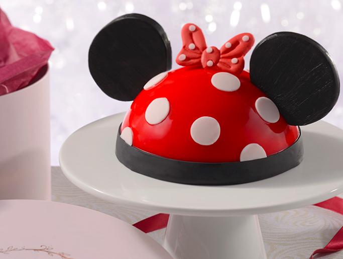 amoretti-patisserie-disney-cake