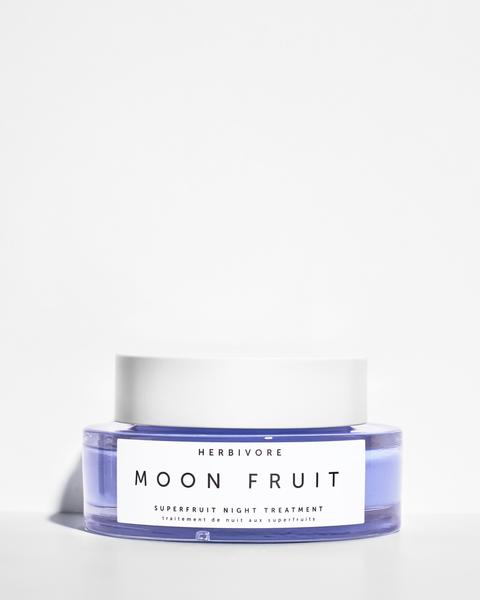 moon-fruit-herbivore-botanicals
