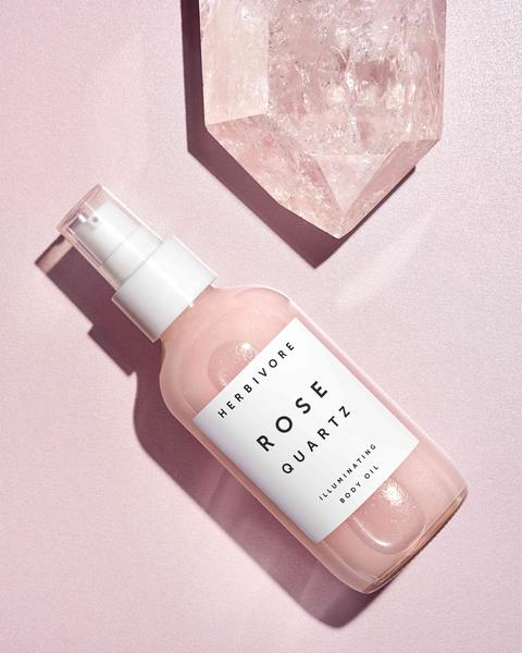 herbivore-botanicals-rose-quartz-body-oil