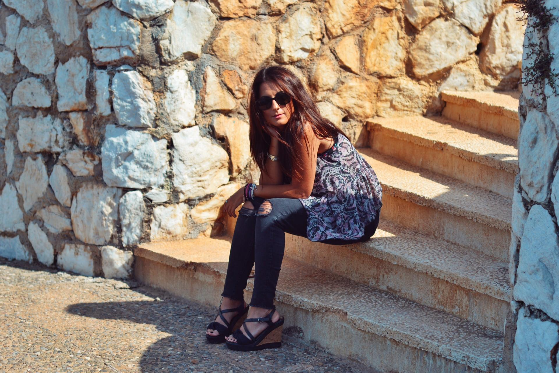 lifestyle-inspiration-greek-fashion-blogger