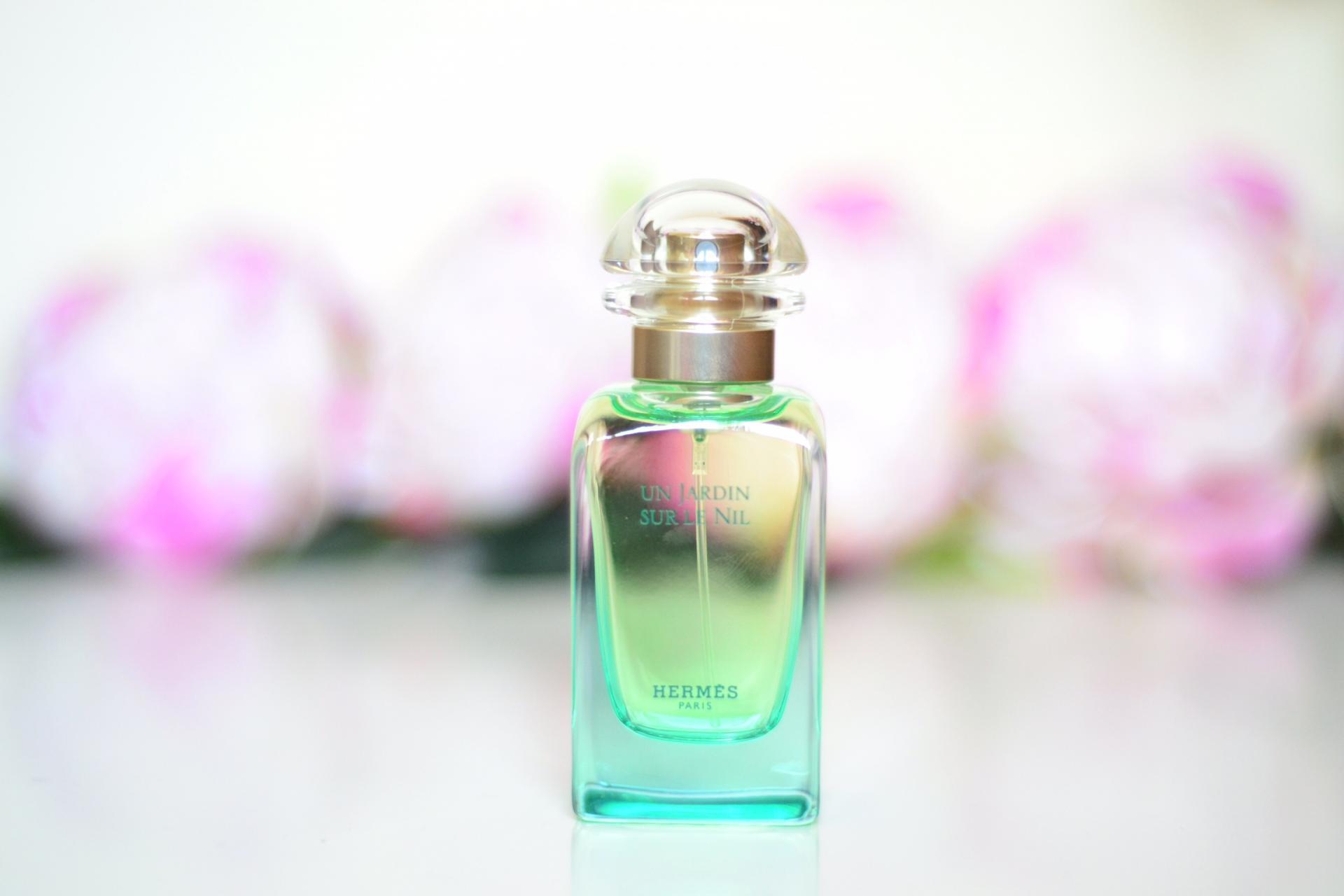 hermes-un-jardin-sur-le-nil-perfume