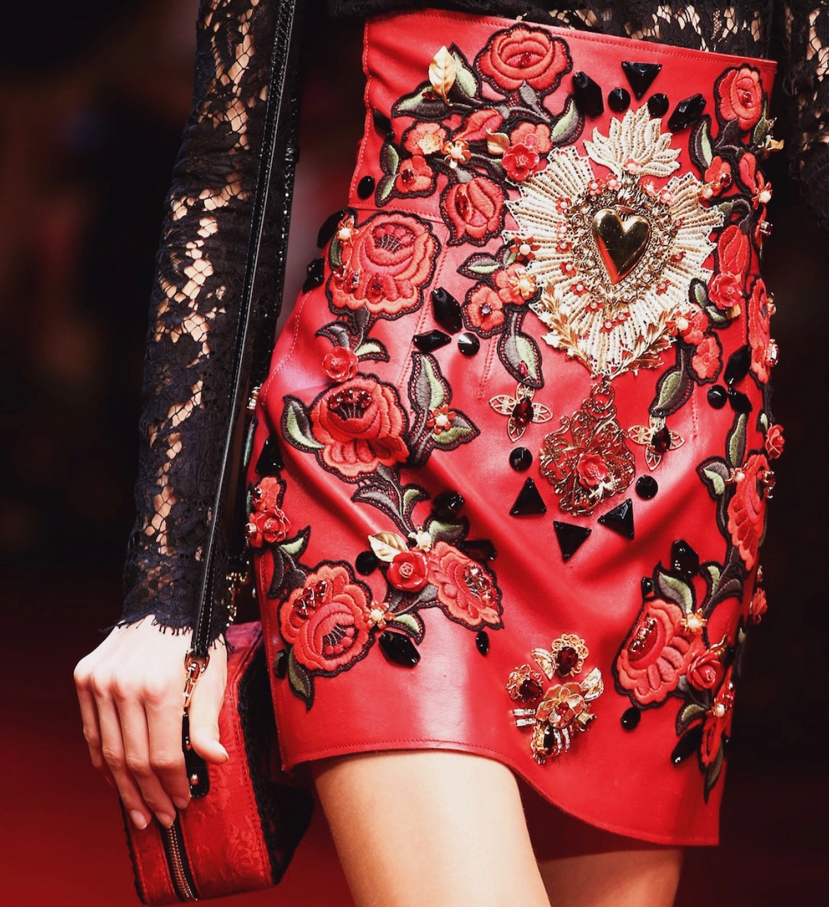 embellished-skirt-trend-fashion