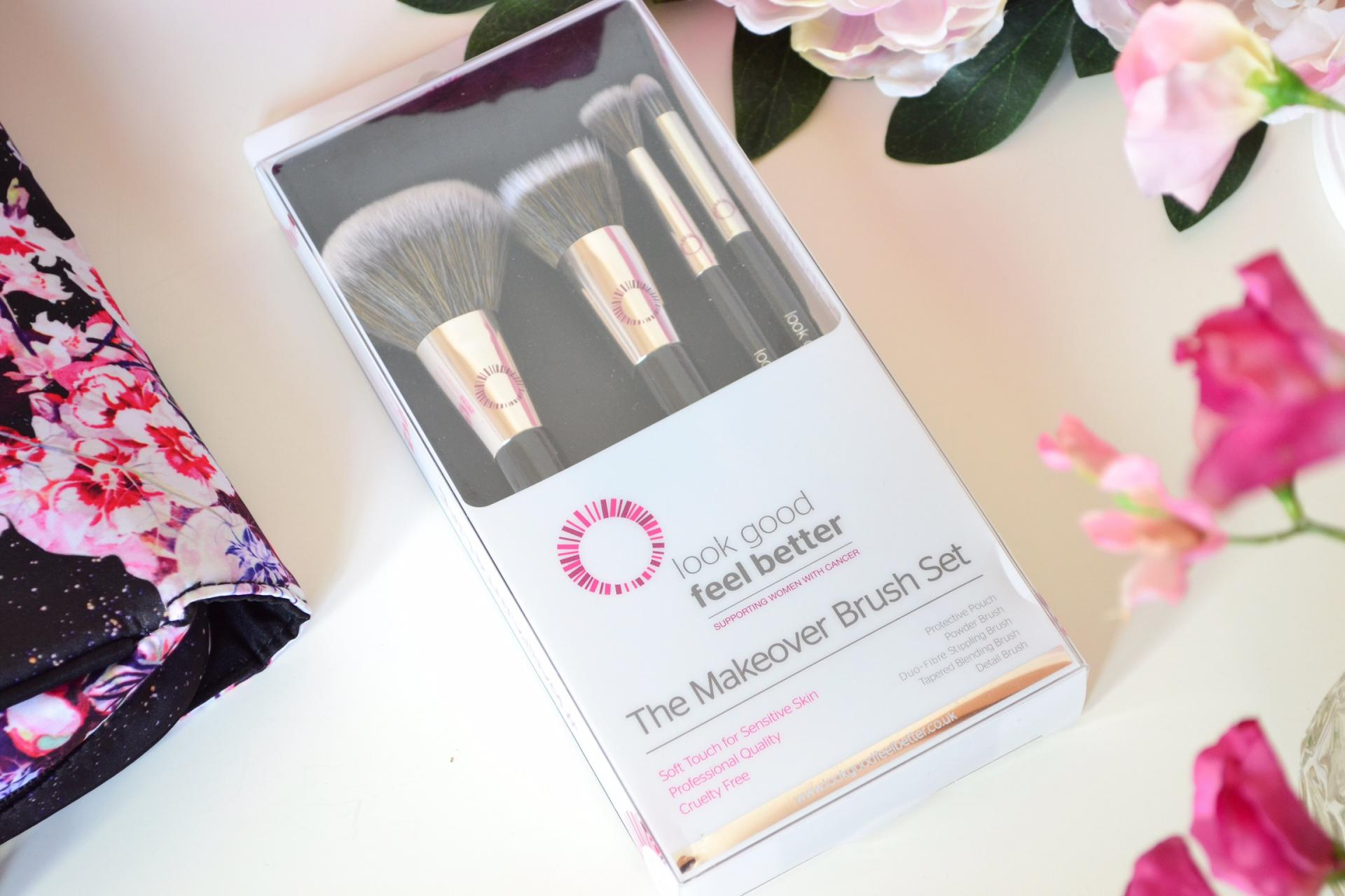 look-good-feel-better-make-up-brush-set