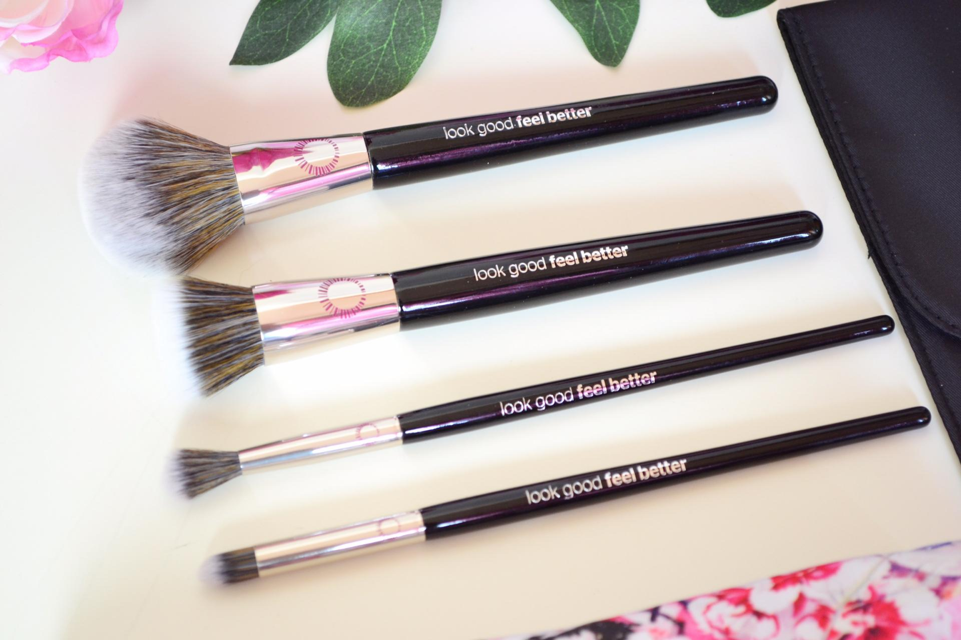 look-good-feel-better-makeover-brush-set