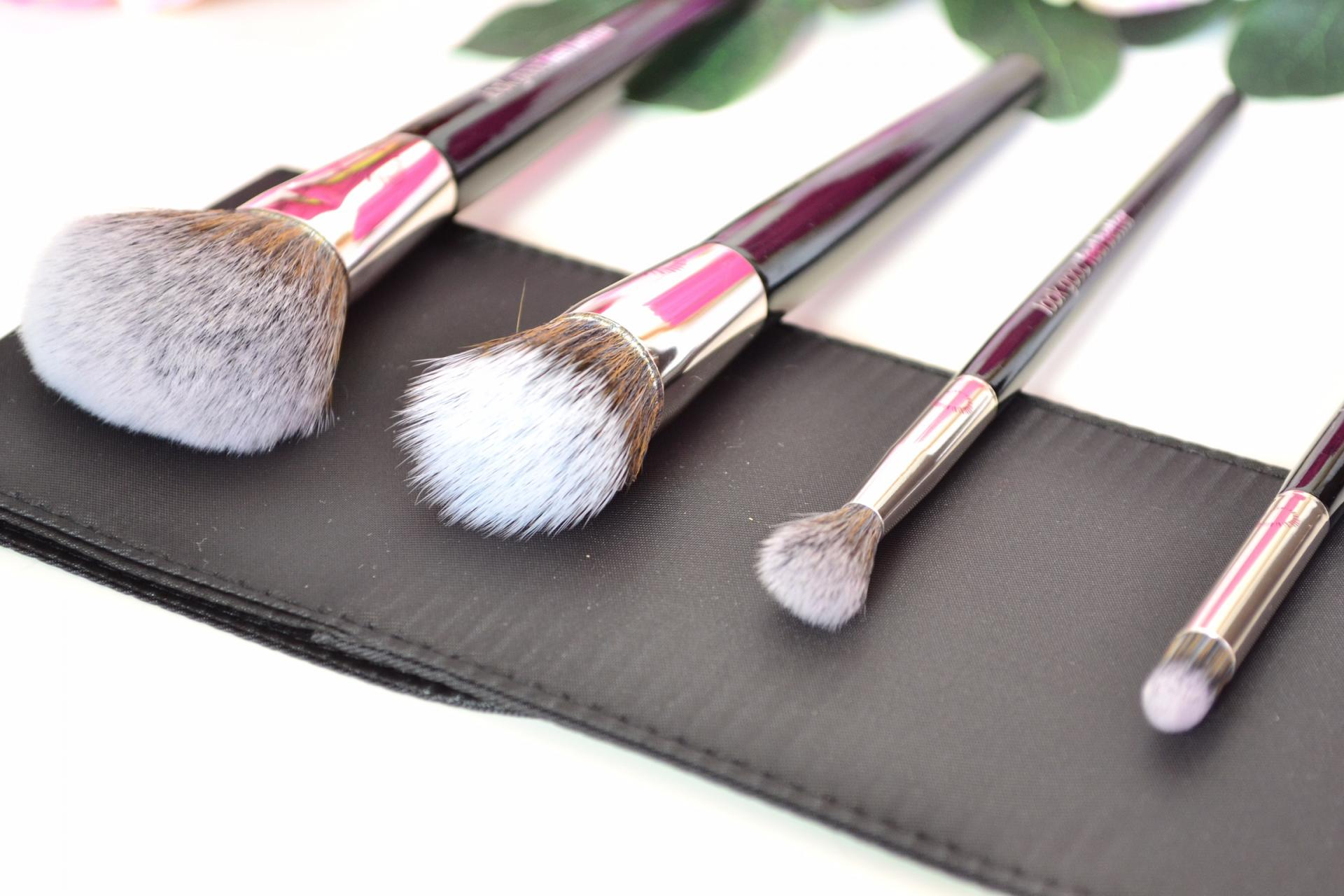 the-makeover-brush-set