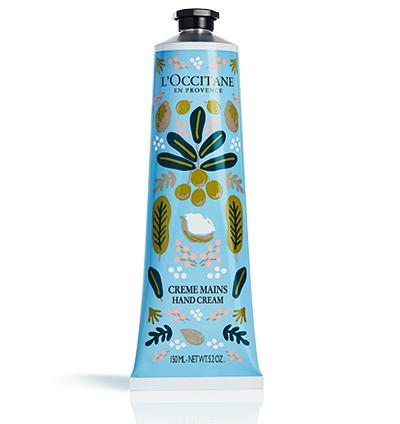 loccitane-hand-cream-shea-butter-limited