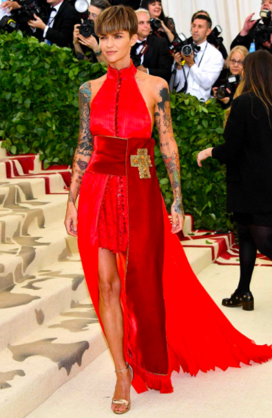 ruby-rose-met-gala-2018