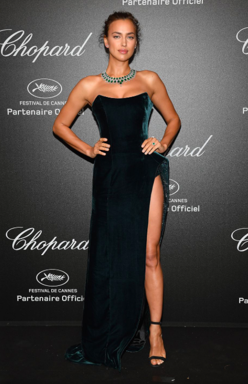 irina-shayk-cannes-after-party