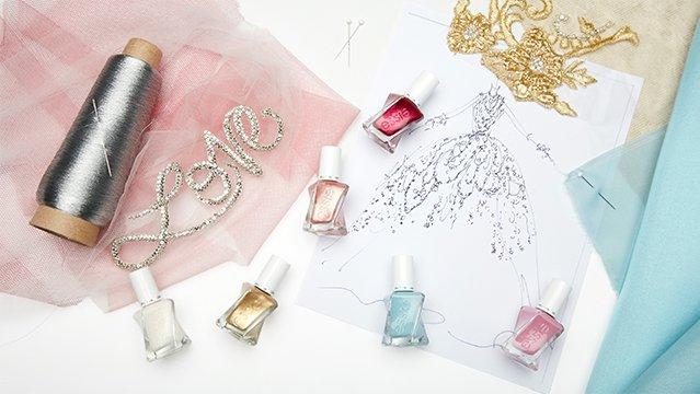 Essie-wedding-collection-reem-acra