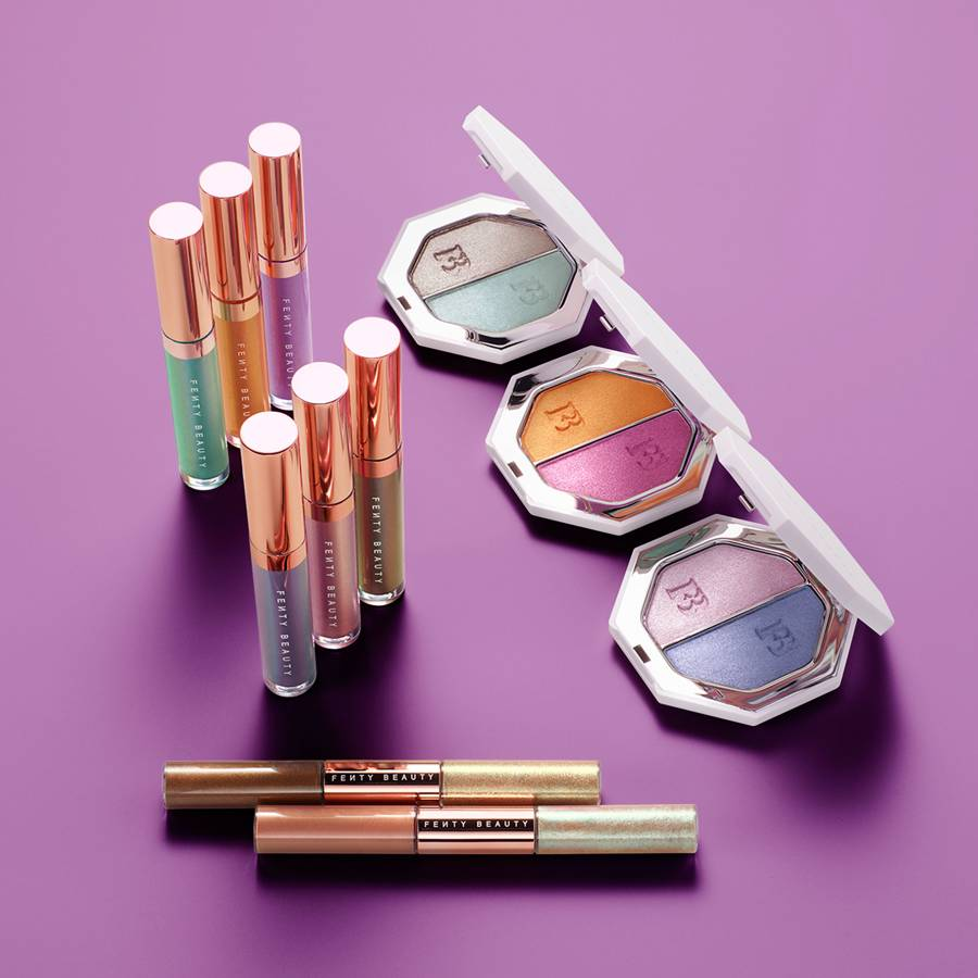 fenty-beauty-summer-2018-beauty