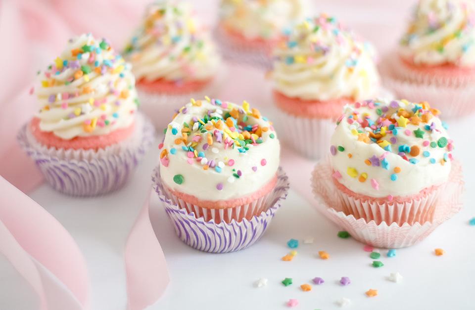 muffins-sprinkles