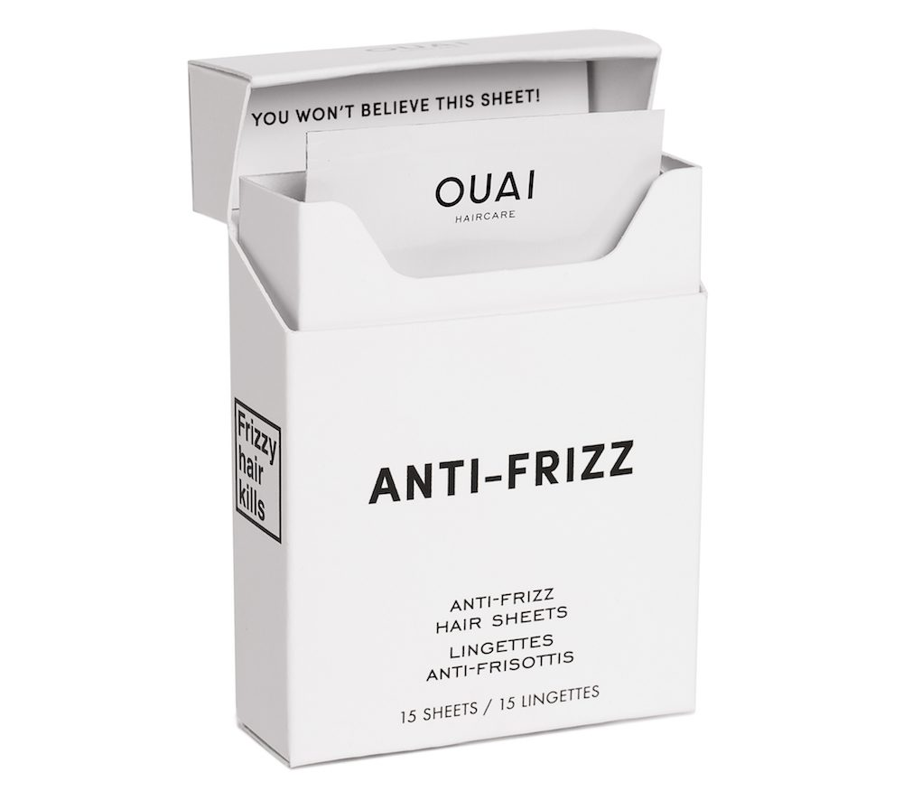 ouai-frizz-wipes