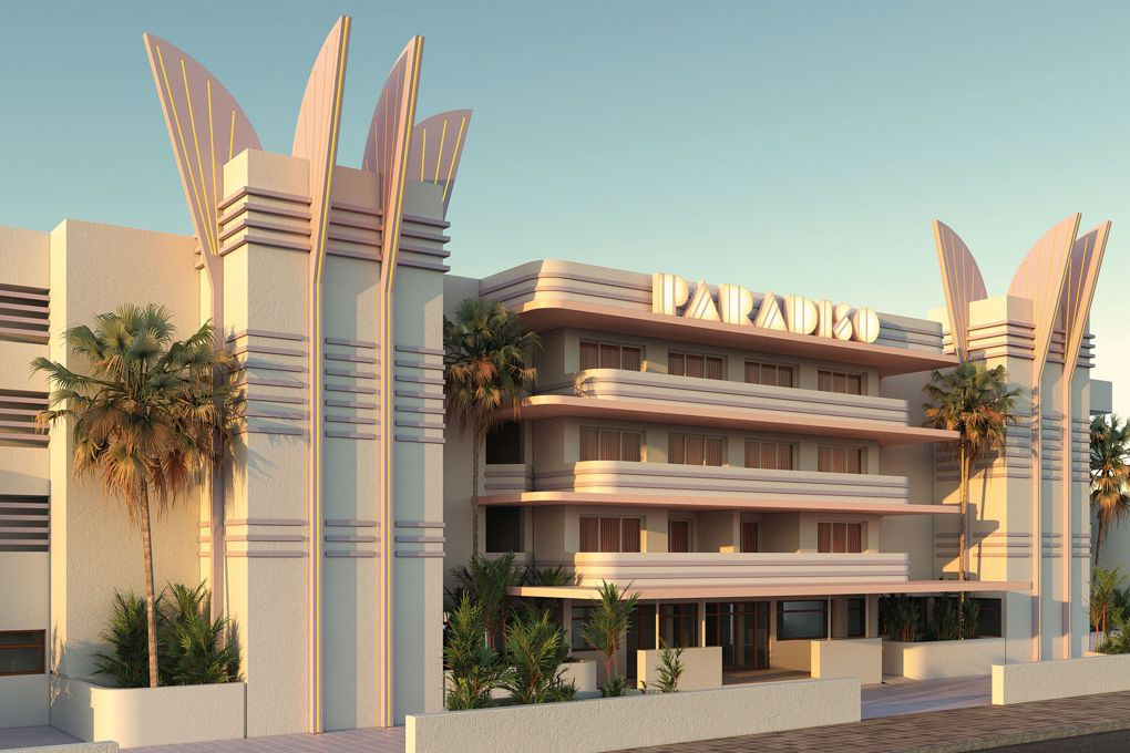 paradiso-hotel-ibiza