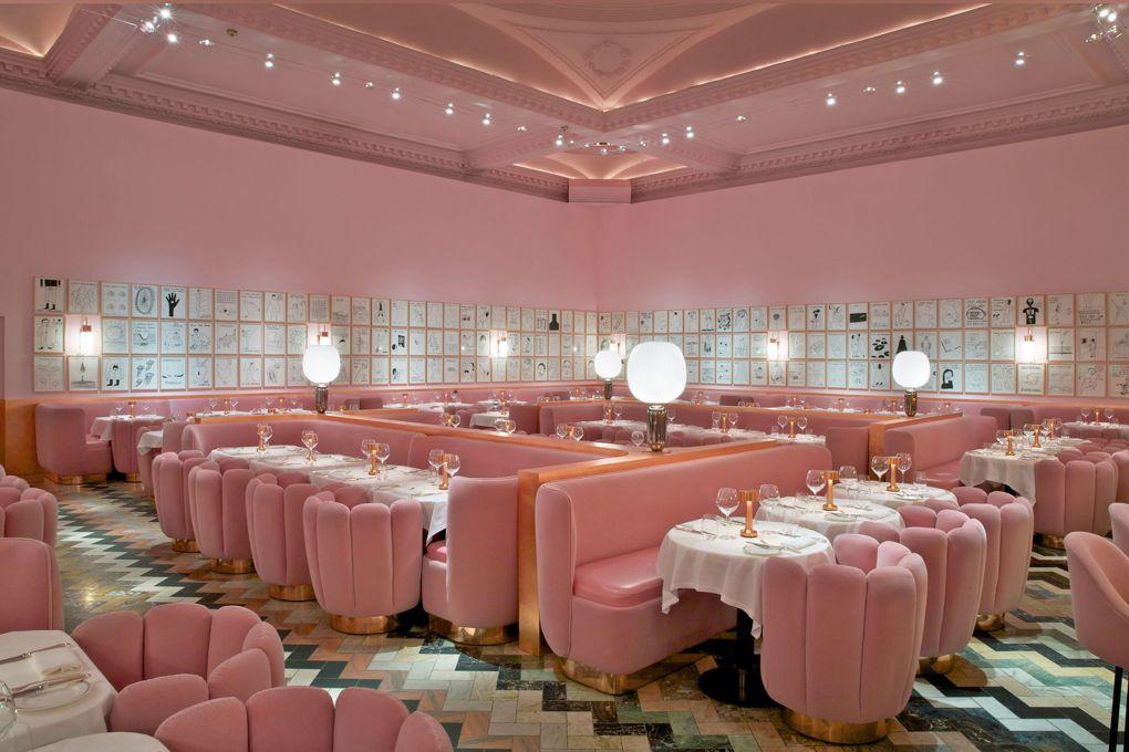 sketch-london-pink