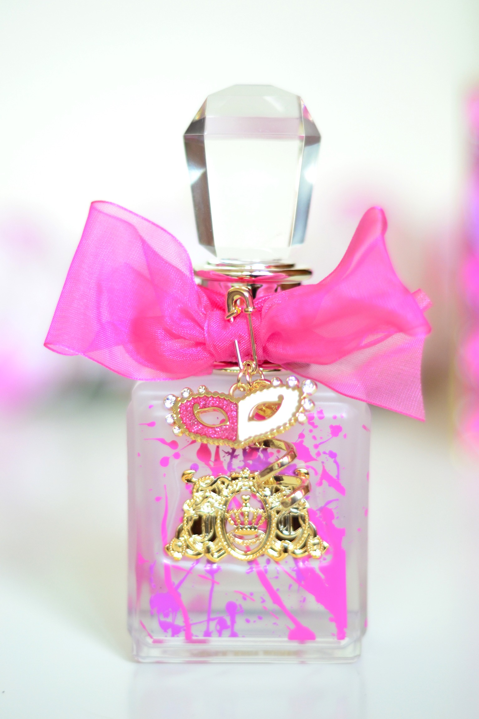 juicy-couture-viva-la-juicy-soiree-review