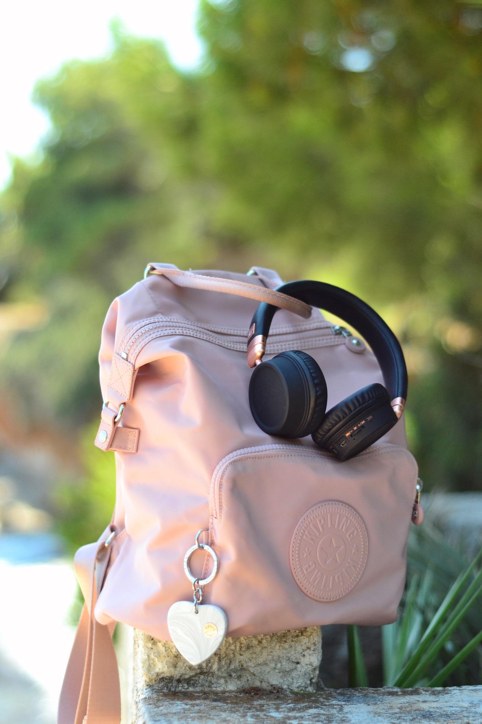 fashion-backpack