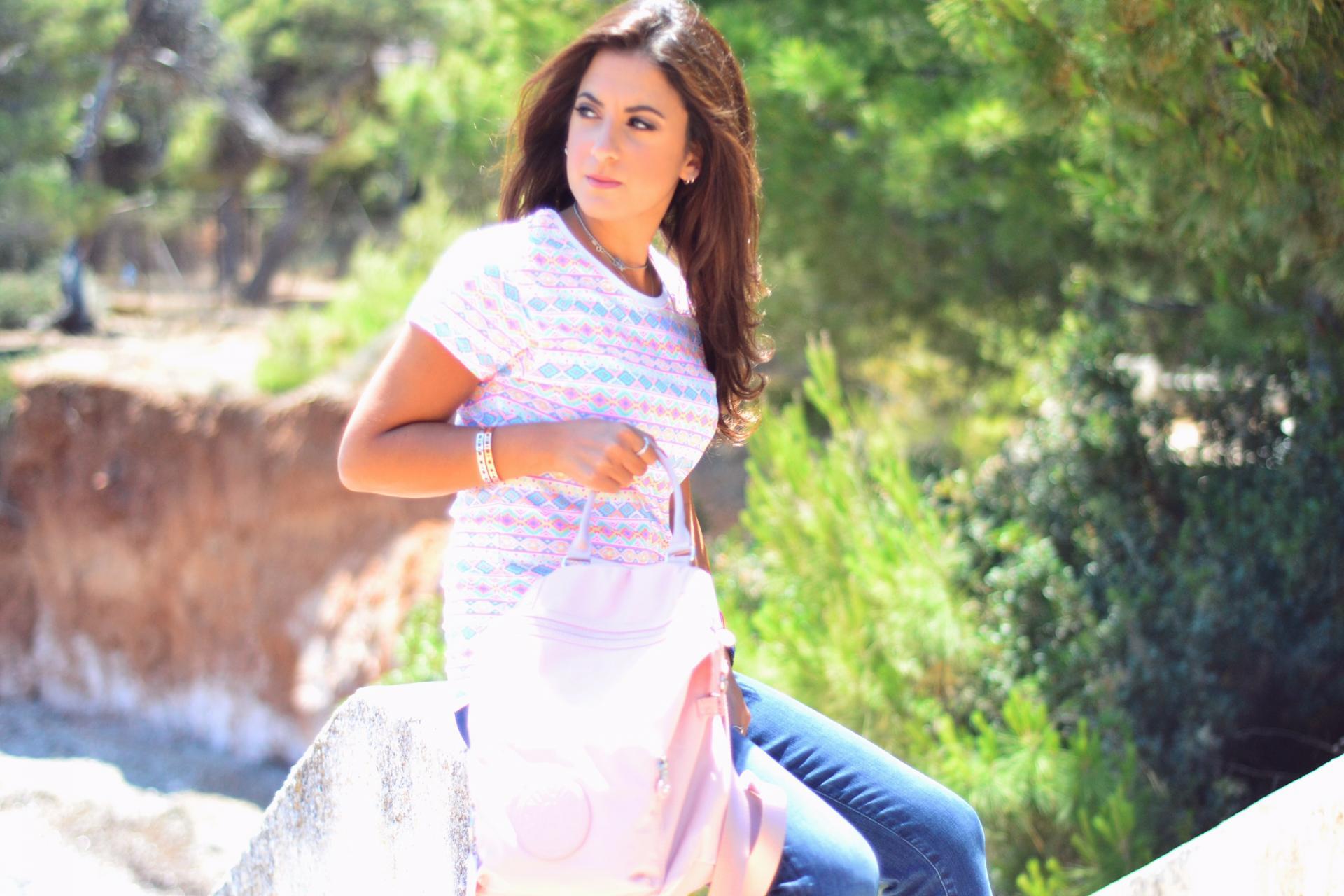 fashion-blogger-kipling