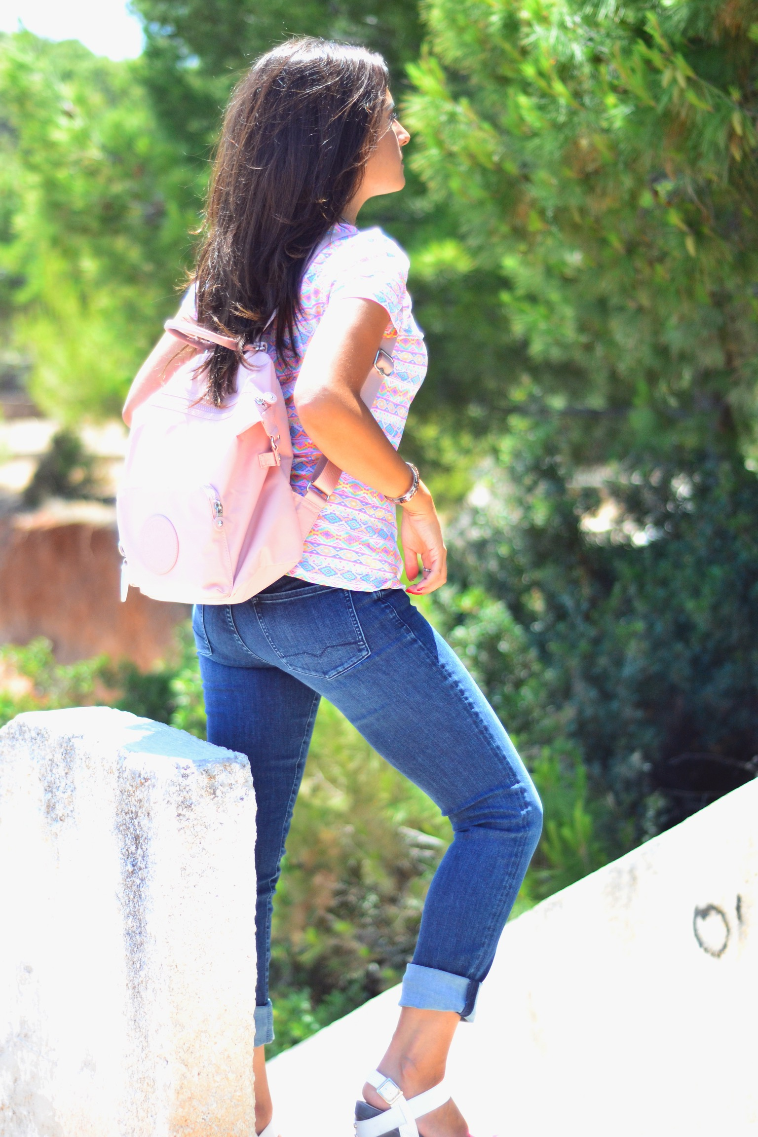 outfit-layla-backpack-summer