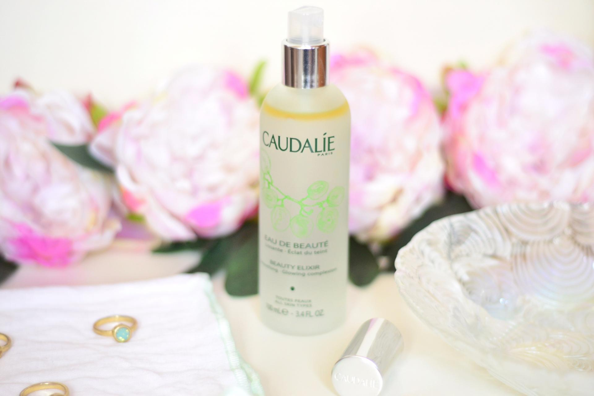 caudalie-beauty-elixir