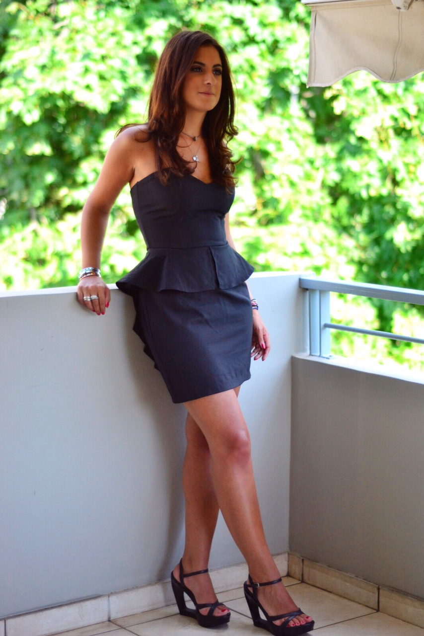 little-black-dress-outfit-2018