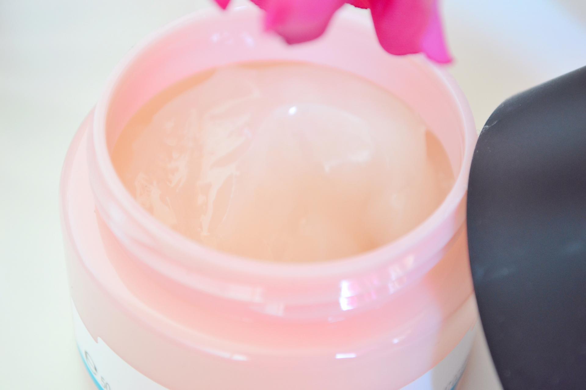 the-body-shop-vitamin-e-moisturiser