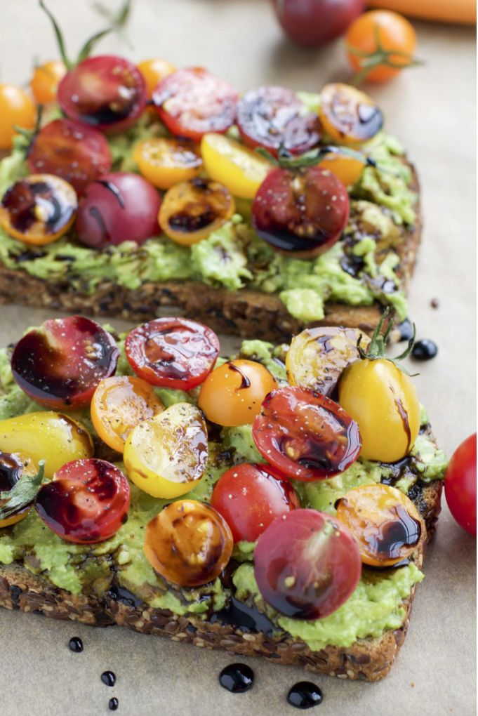 avocado-toast-healthy