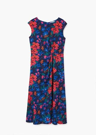 floral-dress-long