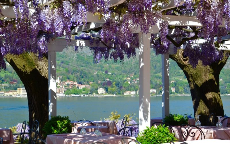 Travel: Why You Should Visit Lake Como