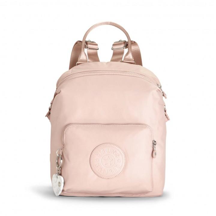 kipling-backpack-naleb