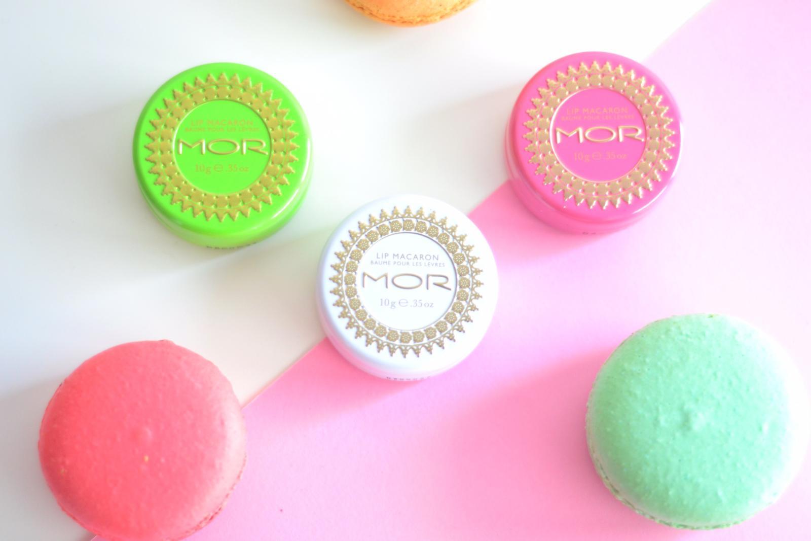 mor-lip-macaron-review