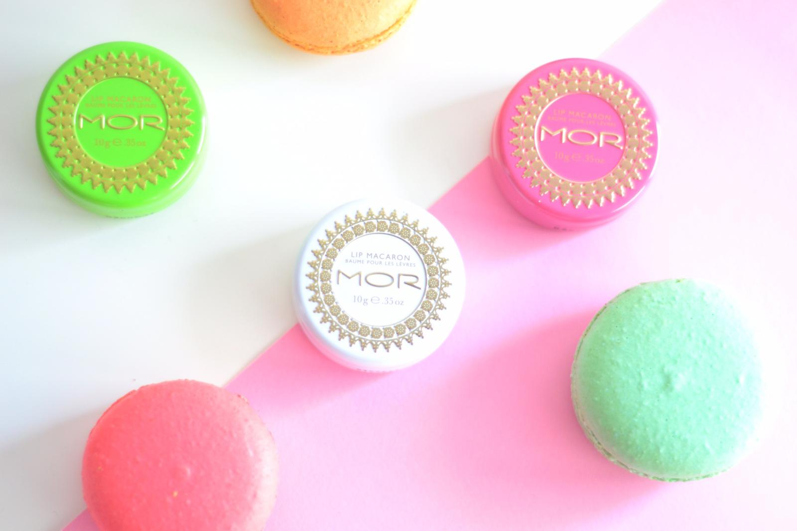 mor-lip-macaron-review-beauty