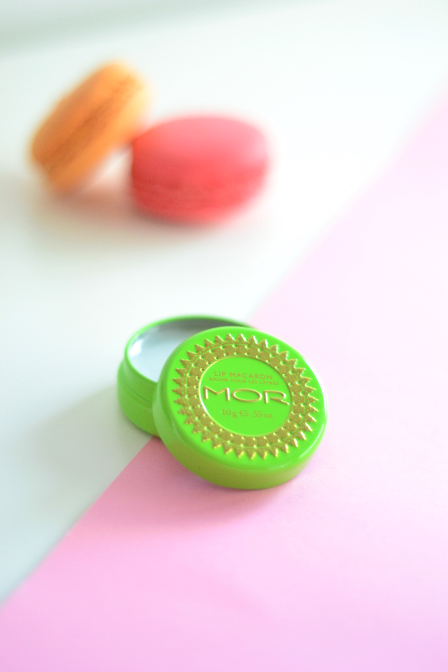 mor-lip-macaron-review-apples