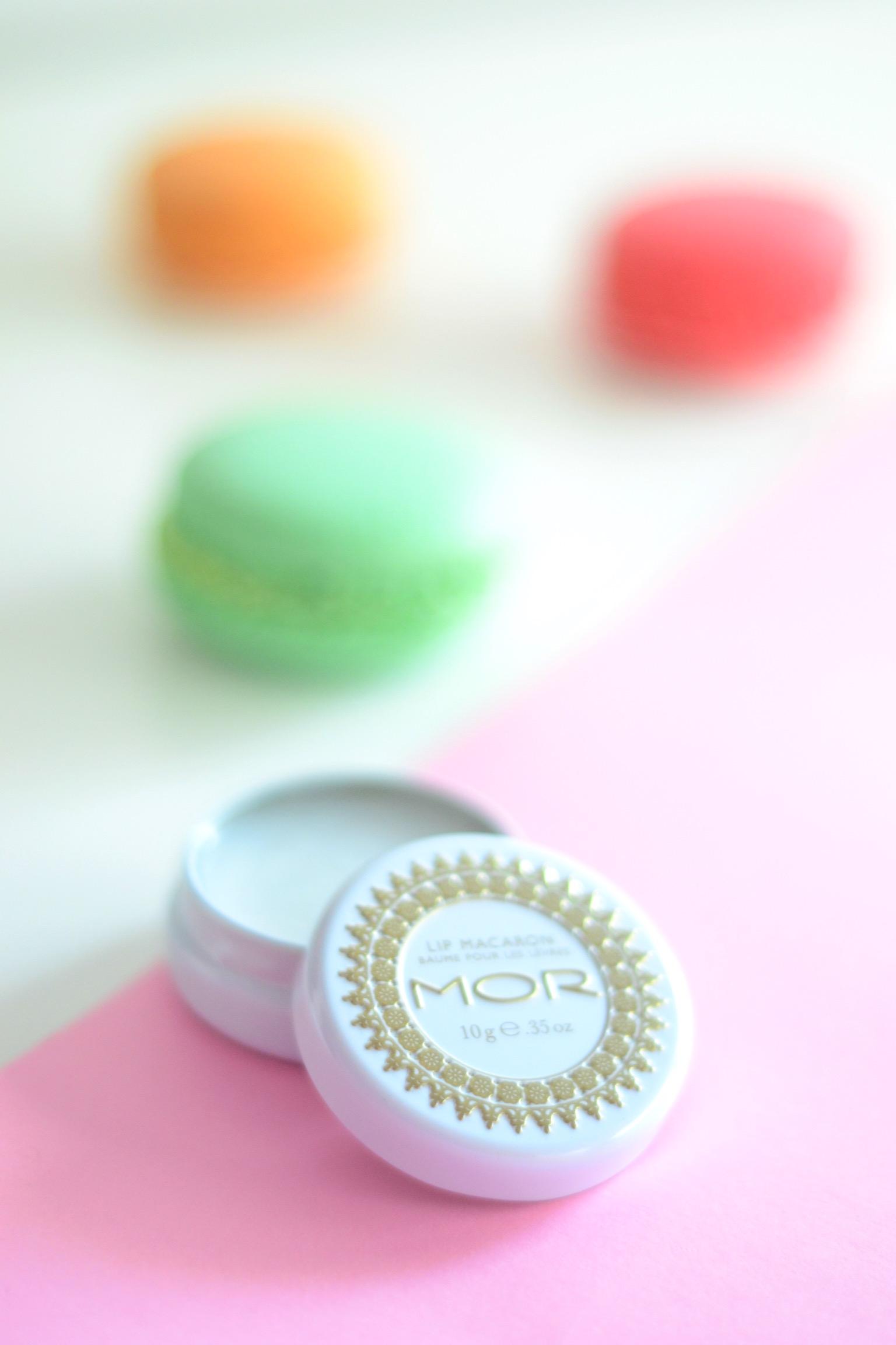 MOR-lip-macaron-french-vanilla