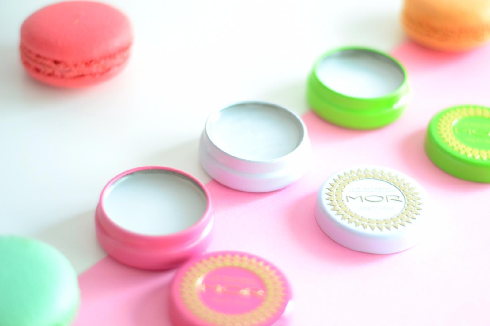 mor-lip-macarons-formula