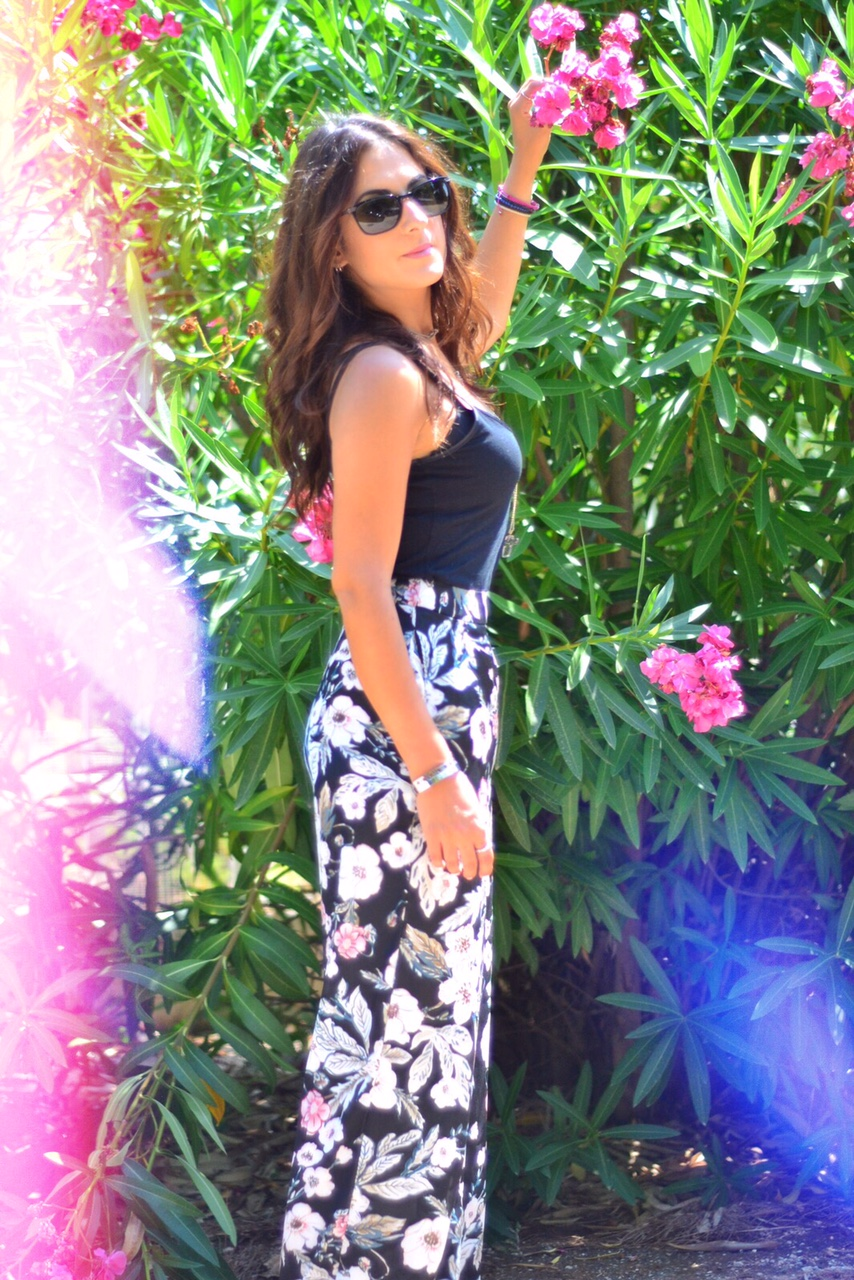 floral-trousers-fashion-blog-layla