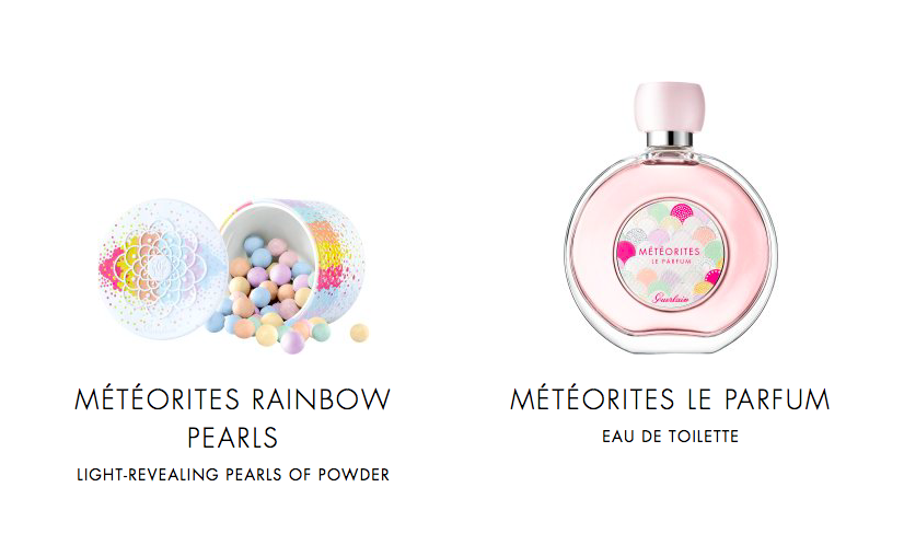 Guerlain-Météorites-Collection-beauty