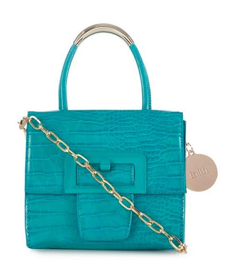 colourful-handbag-2018
