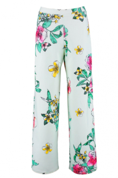 floral-wide-leg-boohoo