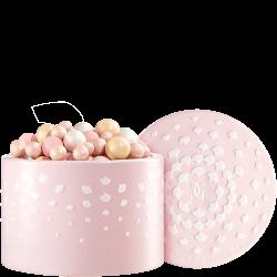 Guerlain-Météorites-birthday-candle-pearls