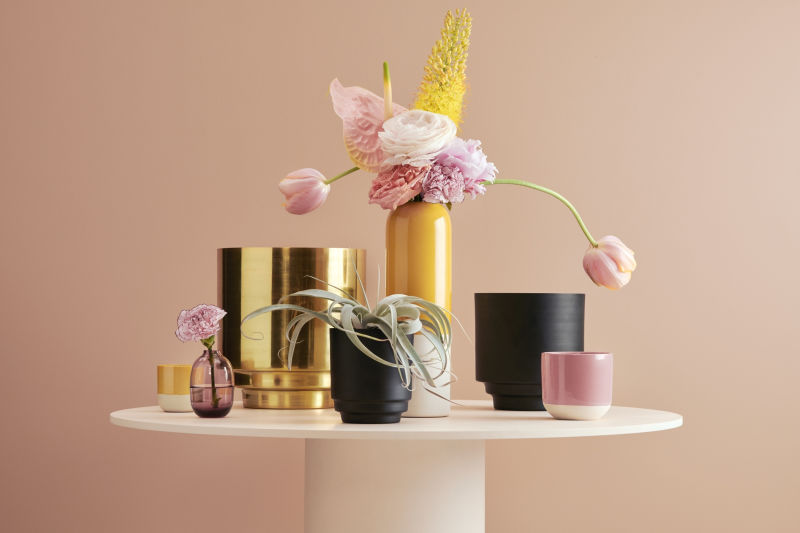 hm-vase-interior-blogger