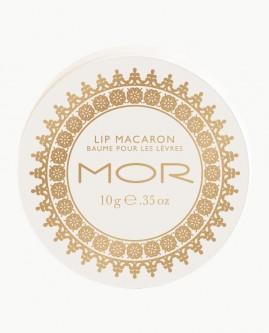 lychee-lip-macaron-balm-mor-boutique