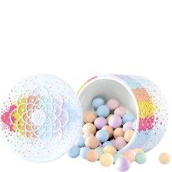 Guerlain-Météorites-rainbow-pearls