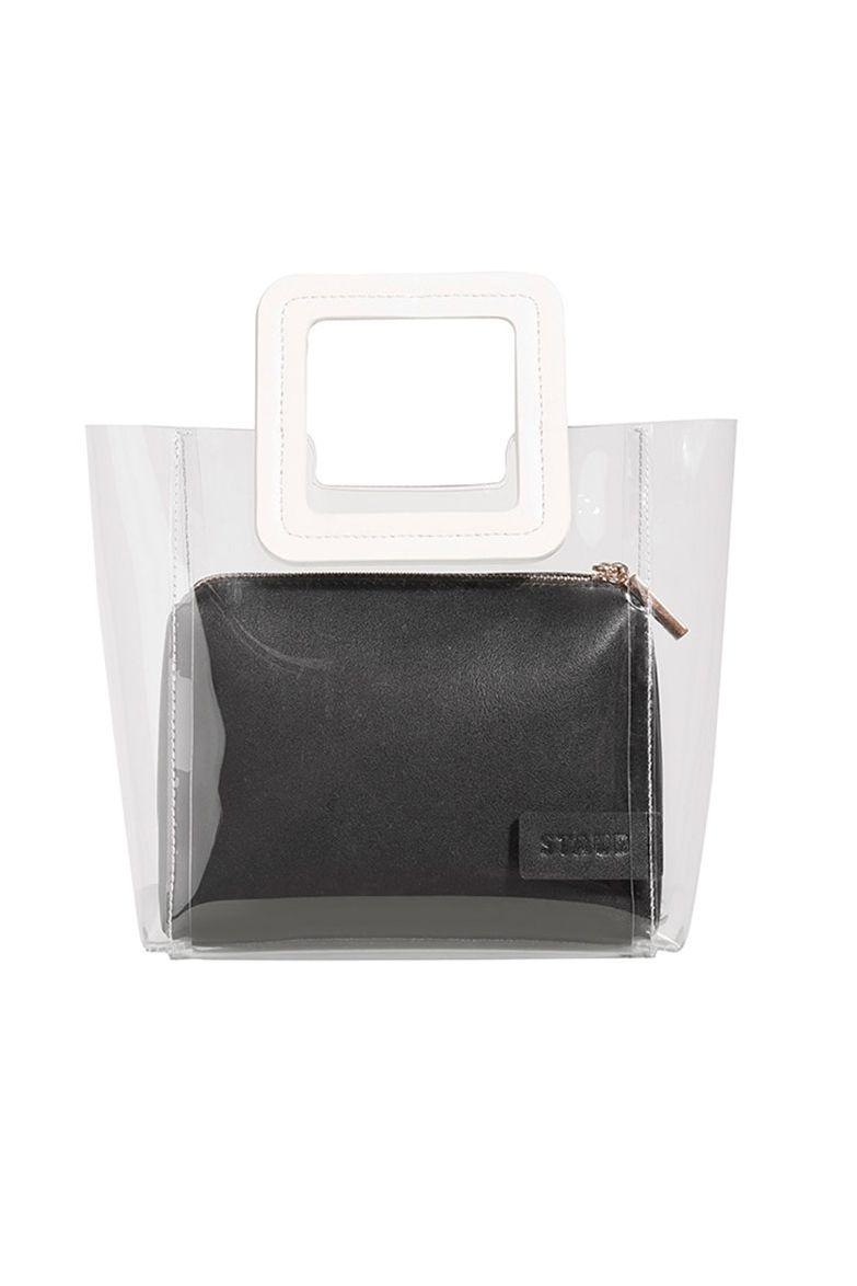 see-through-handbag-2018