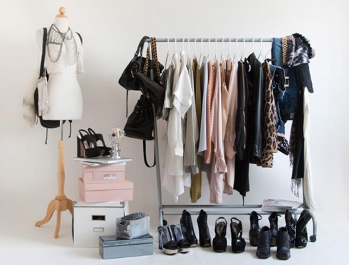 fashion-blog-closet-2018