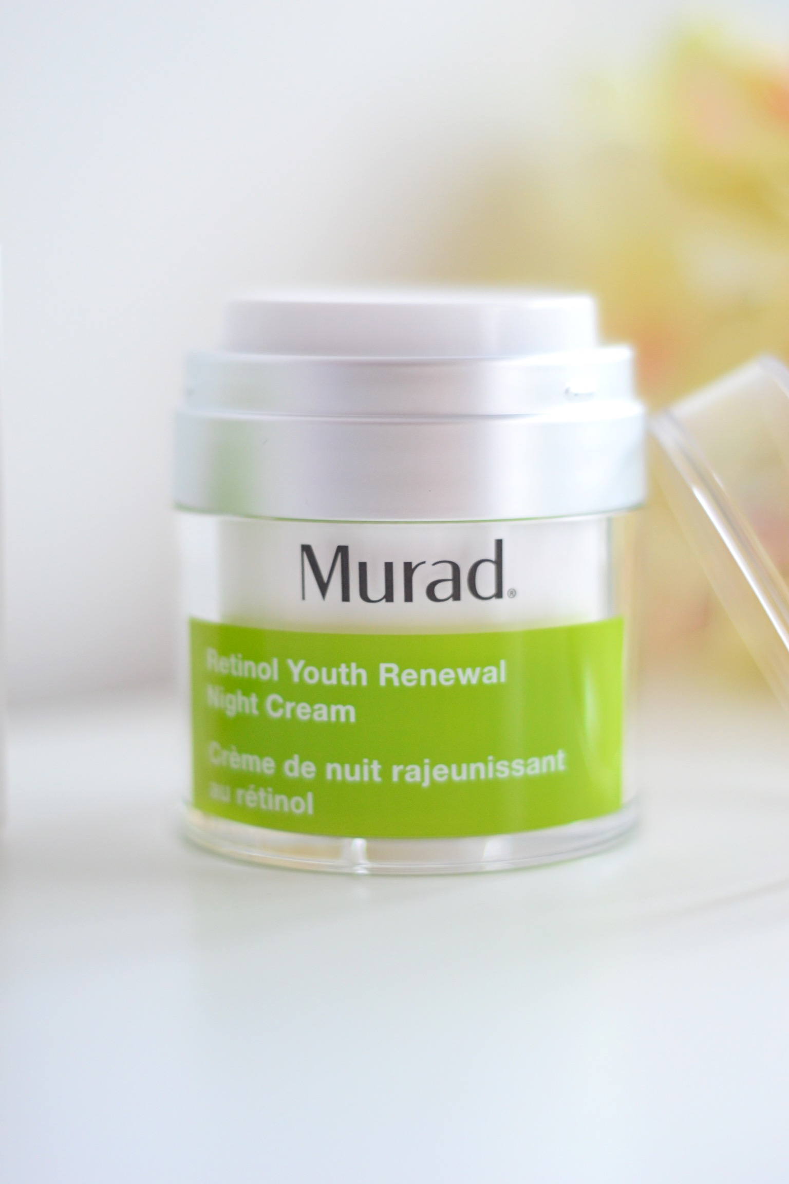murad-retinol-youth-renewal-night-cream-review